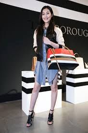 """Résultat de recherche d'images pour """"look coach borough bag"""""""