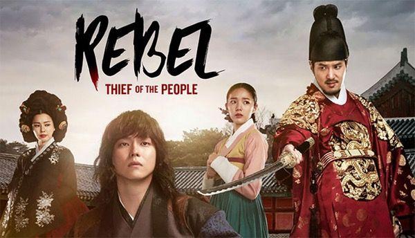 korean movies free online  »  8 Picture »  Amazing..!