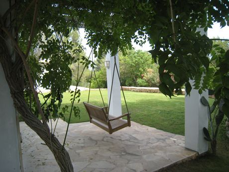 Ibiza villas for rent in ibiza – Villa Ibiza, tailor your ibiza trip with special offers for luxury villa in ibiza.   Villa Ibiza