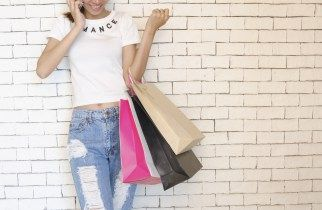 Summer shopping: on trend and budget friendly #summer #fashion #trends