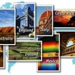 Advice for finding the right study abroad program from TalkNerdy2Me