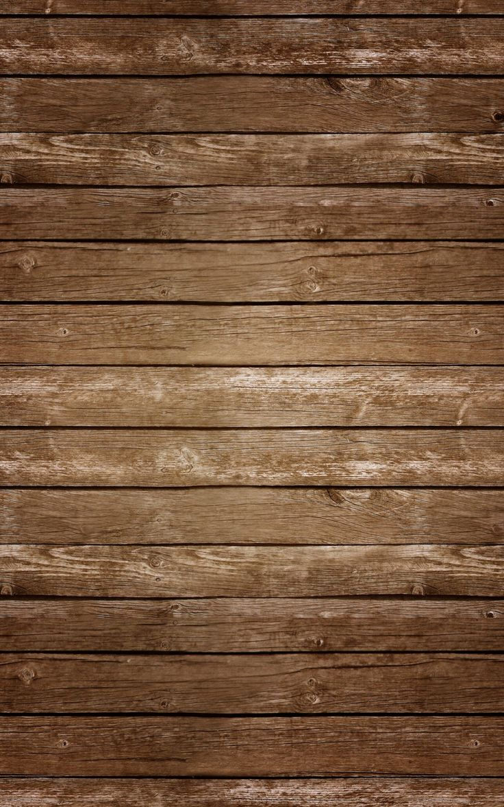 Rustic Country Background