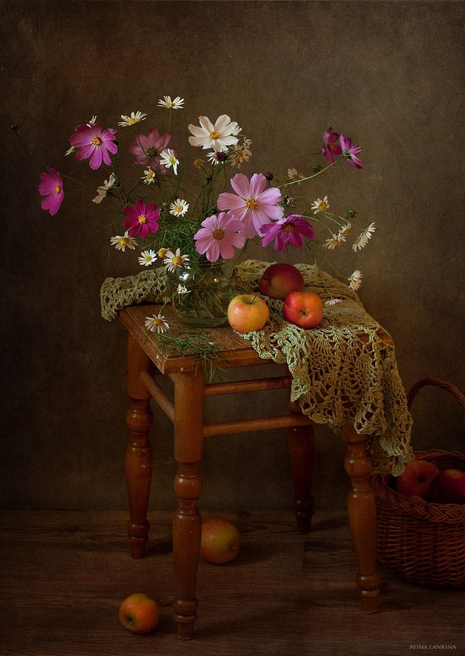 photo: *** | photographer: Alina Lankina | WWW.PHOTODOM.COM