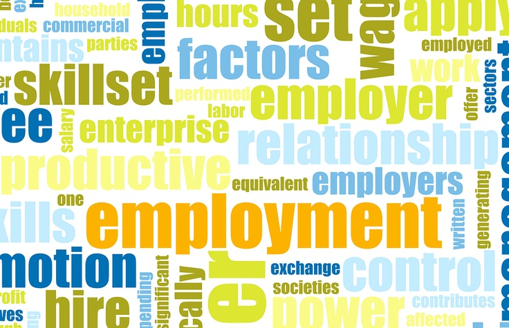 Multimedia And The Century Resume  From Employment Guide