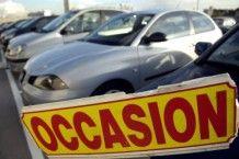 Acheter une voiture d'occasion: Conseils avant l'achat