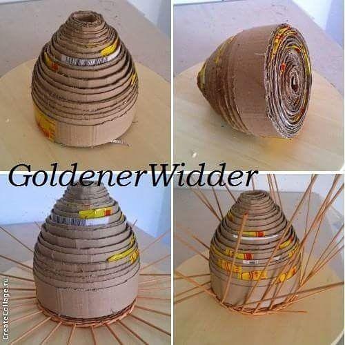 GoldenerWidder   ВКонтакте