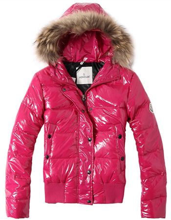 http://moncleronsale.net/images/201203/img/Moncler%20female%20pink%20smooth%20shiny%20fabric%20down%20jacket.jpg
