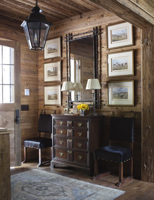 482 best images about style adirondack rustic cabin style for Rustic elegant homes