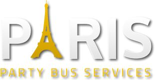 Party Bus Sacramento Rental from Paris Party Bus service, including executive cars. Call us first for the best rates of limo party buses in Sacramento, Chico