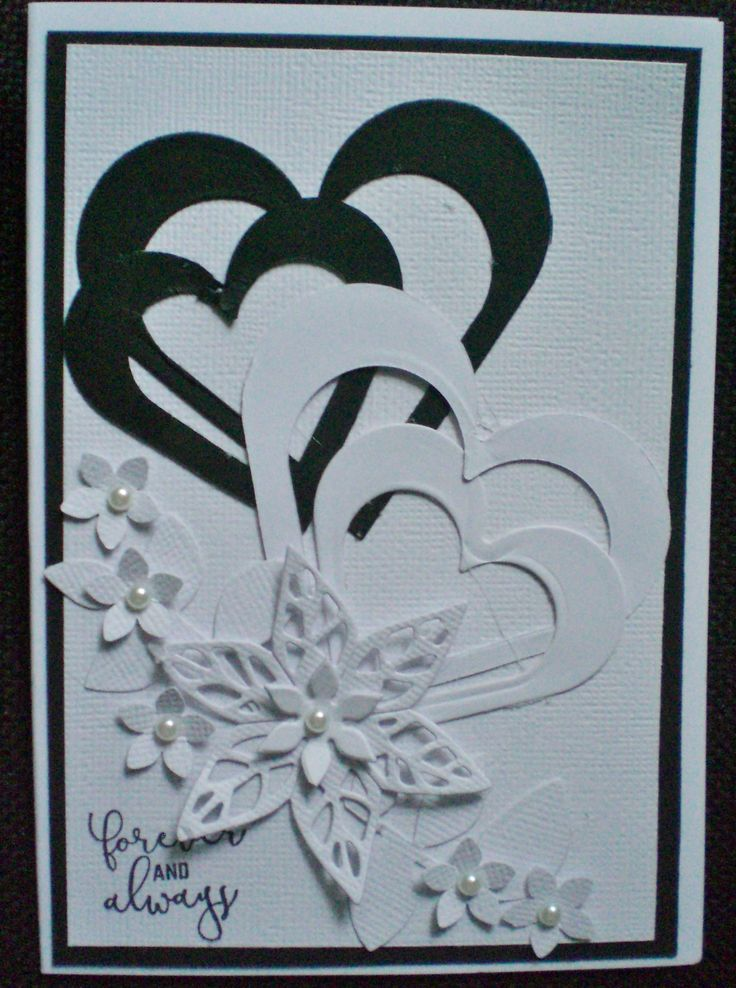 inspired by Pinterest handmade by Kay