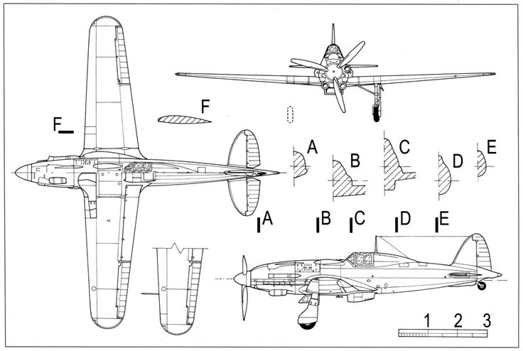 17 best images about aircraft drawings on pinterest