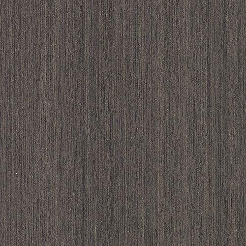 5891 Charred Woodline