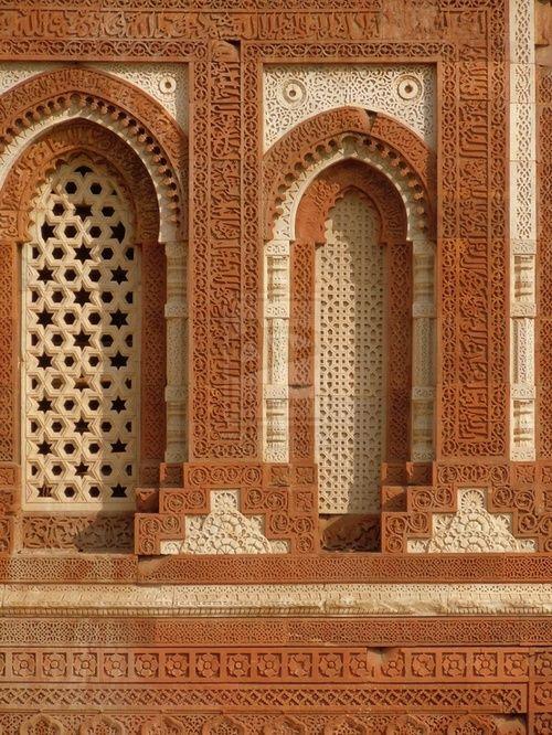 26 best images about architecture arabesque on pinterest