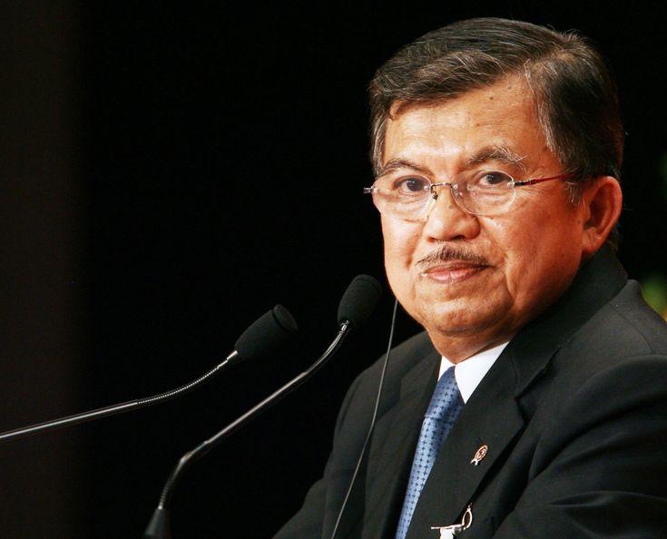 Lifetime Achievement 2017, JK Sang Negarawan