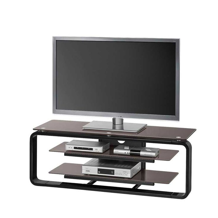 25 best ideas about hifi m bel on pinterest wand tv und. Black Bedroom Furniture Sets. Home Design Ideas