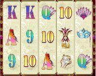 казино с выводом денег на карту