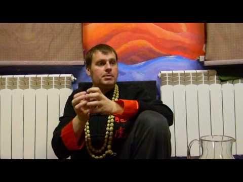 Мужская чайная церемония Часть 4