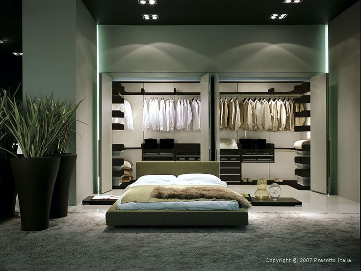 wardrobe room for storage of dress and accessoriesOrganic Bedrooms, Bedrooms Closets, Closets Design, Wardrobes Design, Interiors Design, Cars Girls, Luxury Bedrooms, Bedrooms Furniture, Girls Style