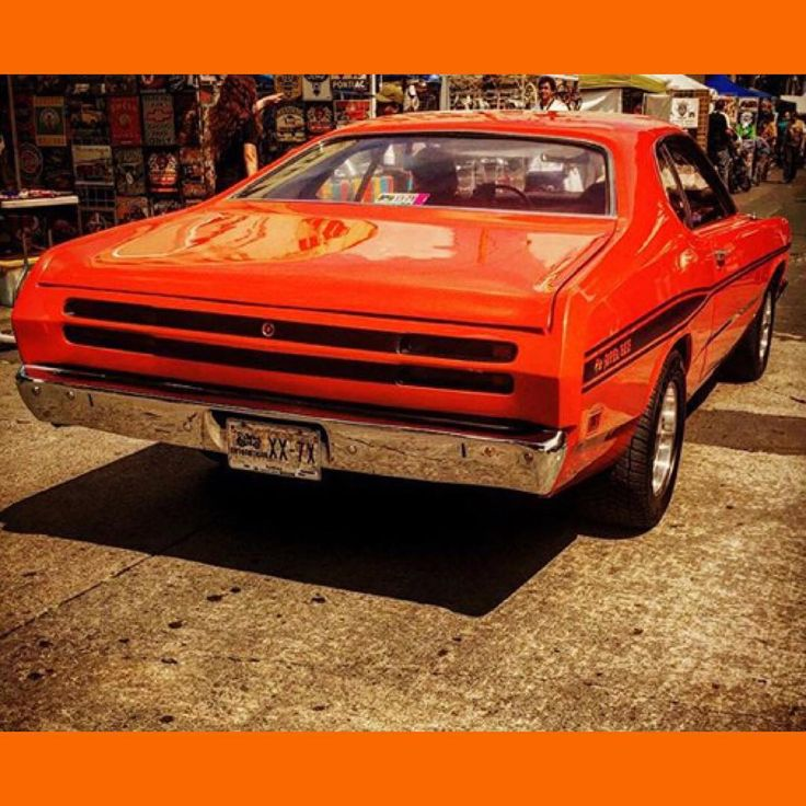 17 Best Images About All Things Mopar On Pinterest: 17 Best Images About Super Bee! On Pinterest