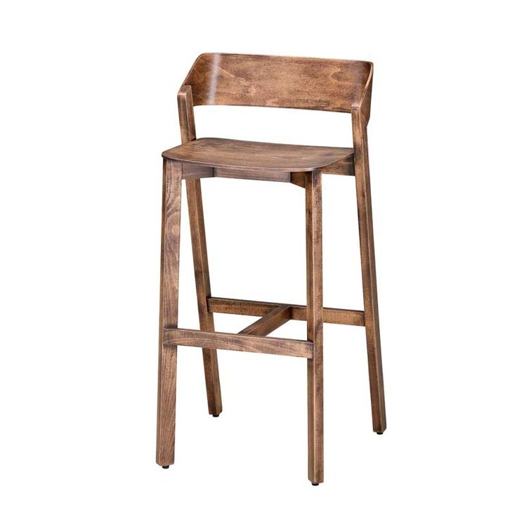 54 Best Images About Bar Stools On Pinterest Industrial