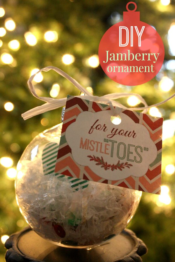 Are you looking for ways to gift Jamberry Nail Wraps to your friends? I've got 3 Jamberry Gift Ideas that are perfect & just in time for Christmas!