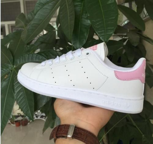 adidas originals stan smith 2 kids sale