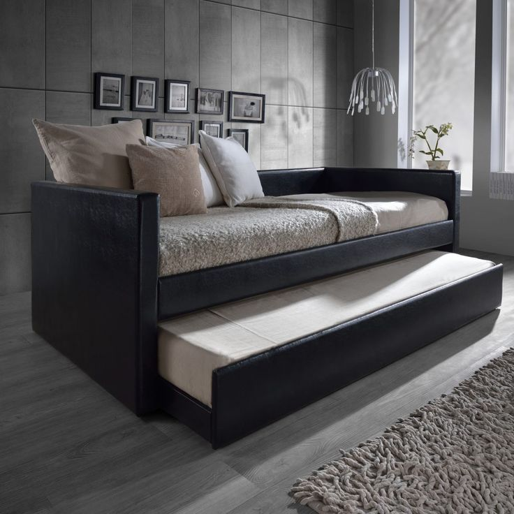 Amazing Xl Twin Bed Stock Of Bed Accessories
