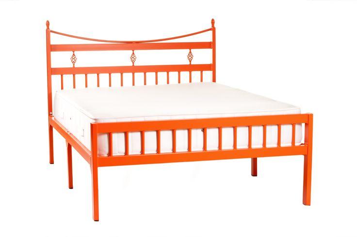 Camelot Range  http://www.madetomeasurebeds.co.uk/product-category/beds/camelot/