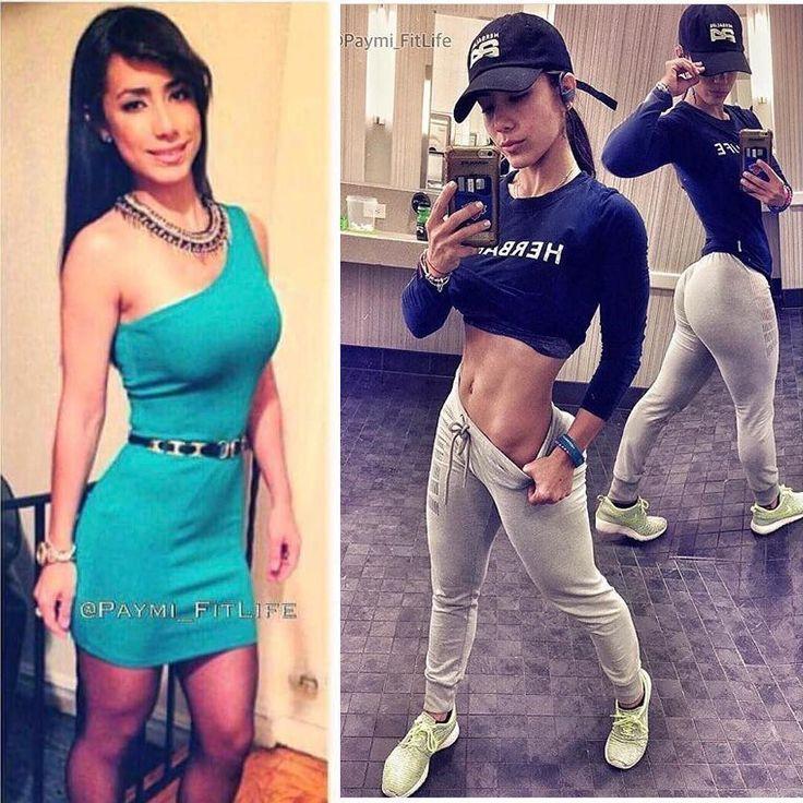 No sólo ayudamos a personas a perder peso nuestros programas de nutrición están guiados a: la grasa: quítate los rollizos abdomen plano papada doble cintura esbelta.  masa muscular: más piernas marca tu abdomen nalgas de acero  brazos tonificados  Por qué solo con quedarte en desear y estar pasando por dietas locas con hambre sin energía??? HOY MISMO puedes comenzar a construir el cuerpo que siempre has querido. ----------------------------------------------------Las fotos que usted está…