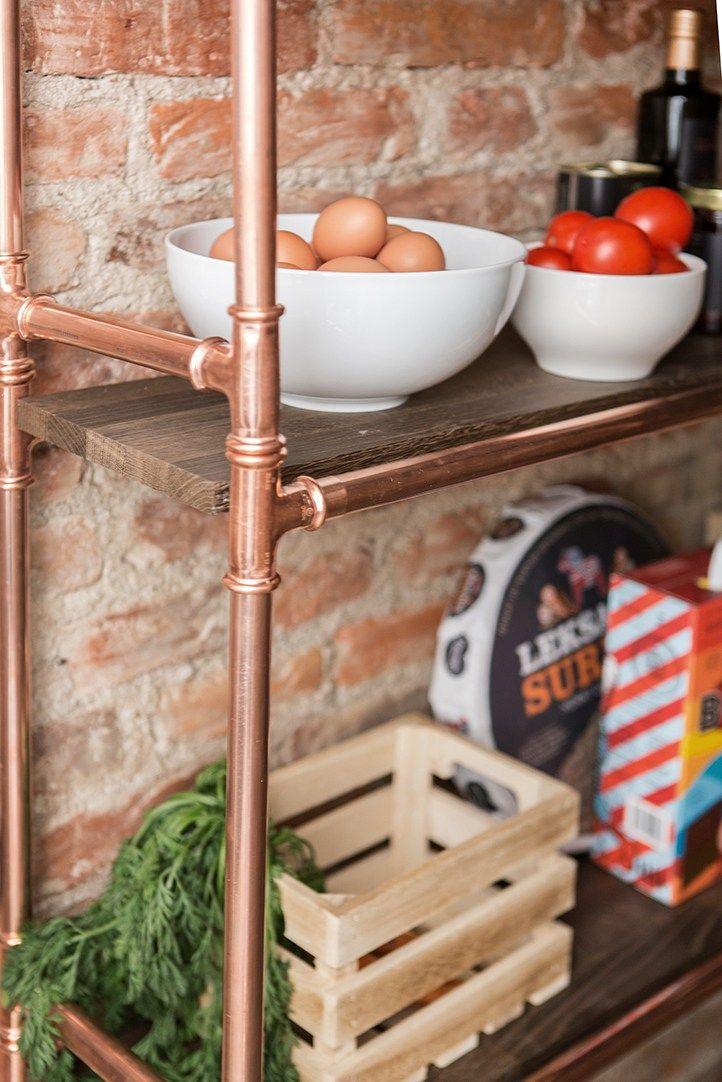 Över 1000 idéer om Revestimientos De Cocina på Pinterest ...