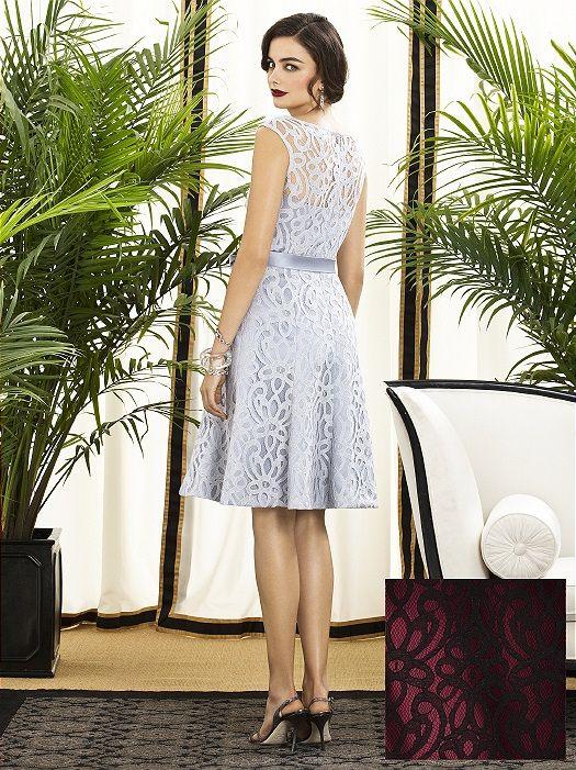 Dessy Collection Style 2878 http://www.dessy.com/dresses/bridesmaid/2878/?color=espresso&colorid=15#.UvAA9PY0AWU