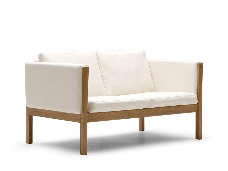 Carl Hansen CH162 Sofa