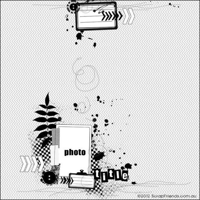 71 mejores imágenes de sketchs en Pinterest | Bocetos de tarjetas ...