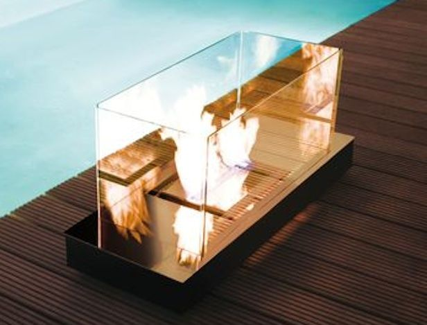 25 best High Tech Homes images on Pinterest   Bathroom, For the home ...