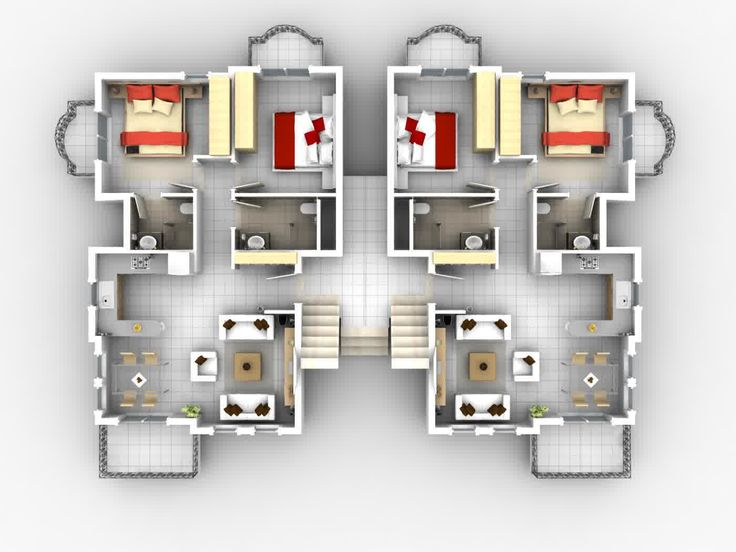 Small Studio Apartment Design Floor Plans image of floor plan drawing software: create your own home design
