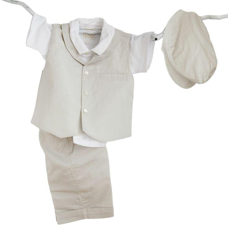 In perioada 29 mai – 1 iunie 2014, la ROMEXPO are loc KIDEX - Expozitia de produse si servicii pentru bebelusi, viitoare mamici, parinti si copii. Cei mici sunt asteptati cu numeroase produse la standurile expozantilor dar si cu un program artistic variat pe scena KIDEX.  Va invitam la standul Heritage LifeStyle pentru a descoperi colectia Emile et Rose care cuprinde haine deosebite pentru copii de varste variate.  Pentru mai multe detalii, accesati: www.kidex.ro