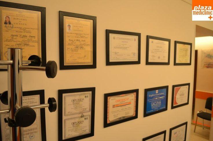 dental office waiting room,dentist diplomas,dental education