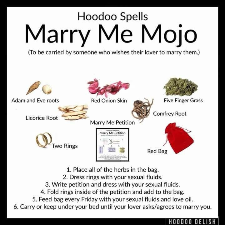 Best Voodoo And Hoodoo Images On   Witch Craft