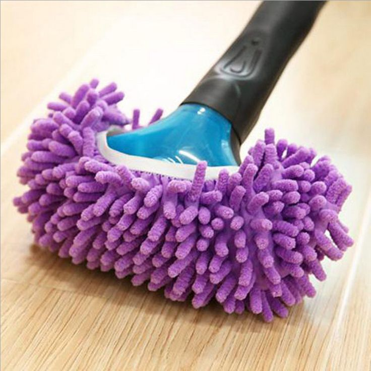 VISIT --> http://playertronics.com/products/creative-home1pcs-7-colors-dust-mop-slipper-house-cleaner-lazy-floor-dusting-cleaning-foot-shoe-cover-dust-mop-slipper/ http://playertronics.com/products/creative-home1pcs-7-colors-dust-mop-slipper-house-cleaner-lazy-floor-dusting-cleaning-foot-shoe-cover-dust-mop-slipper/