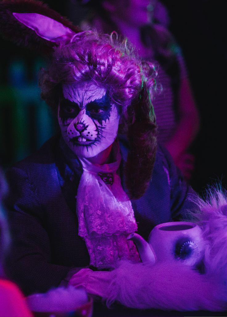 #MOTAT #OldeHallowsEve2013 #Halloween #Costume www.motat.org.nz