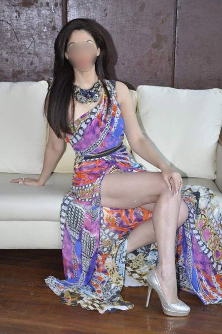 Our Friday Girl #ShagunTeerthani #party #escortgirl visit me here http://www.bluemondayofgurgaon.com/party-escorts-shagun-teerthani.html