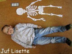 skeletpuzzel http://juflisette.nl/Les-HV-VLL.htm
