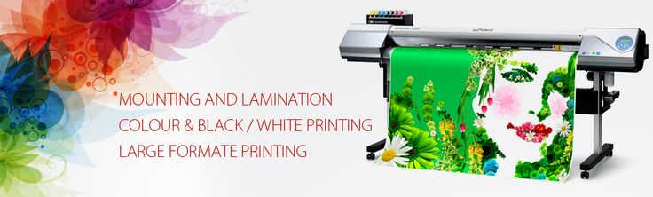 We provide offset printing services in Dubai http://www.stardigitalprints.com/