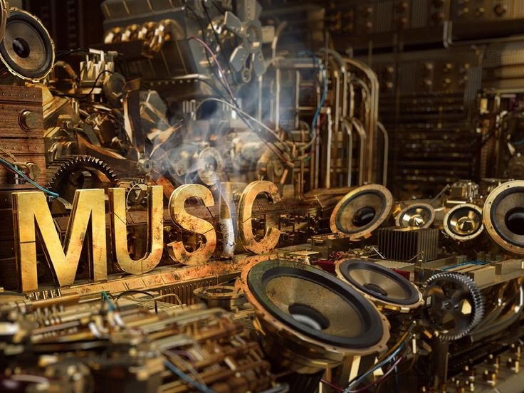 Music is life music is my life wallpaper hd wallpapers 360 muzyka g o niki muzyka i musica - Music is life hd ...