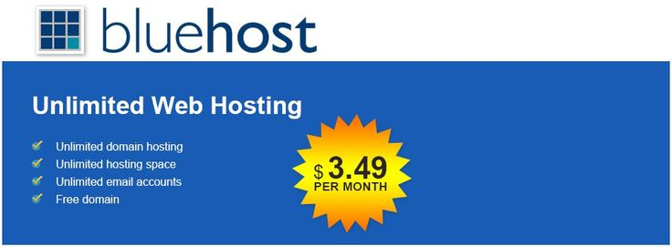 Web-Hosting-Services https://alreadyhosts.com/hosting-comparison bluehost is one of the top providers in the hosting services industry.