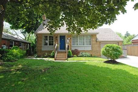 $648,000.00 For Sale - 305 Rathburn Rd. (Rathburn and Martin Grove), Etobicoke, ON.Detached, 1 1/2 Storey, 2 + 1 Bedrooms and 3 Bathrooms. Finished Basement. Stunning Centre Hall Set On A Child Friendly Cul De Sac. Sun Filled Reno'd Kitchen. Large Living And Dining Room - Gleaming Hardwood Flooring. Main Floor Den. Recently Re Done Family Level With Full Bath. Private Manicured Gardens. Easy Access To Public Transit, Vast Parkland System And Riding Trails And Easty Highway Access.
