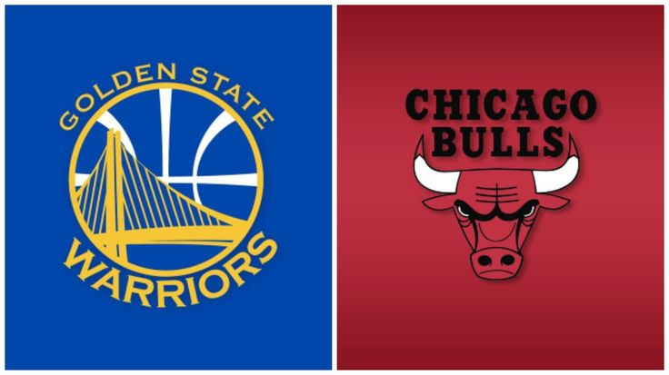Chicago Bulls at Golden State Warriors Tickets