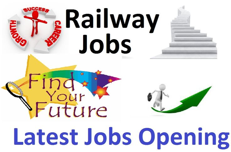 Getting all about railway jobs information is become easy in Indian Railway Sector with the help of Employment News 24 website, because this site motive to help the railway job seekers for providing upcoming and latest railway jobs notification at the time of released by RRB. This information will help you to make your career boost up and apply for jobs before the due date. To know more about it, you should land this website http://www.employmentnews24.com/railway-jobs-in-india/