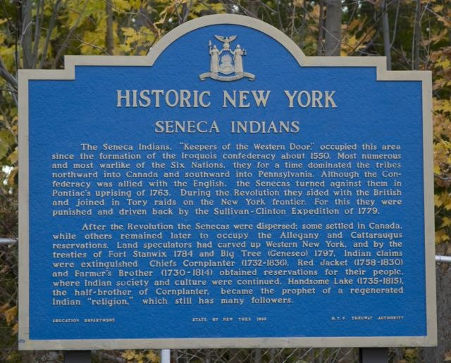 seneca indian paper Learn about the seneca nation of indians one of the original five nations of the haudenosaunee, or iroquois confederacy.