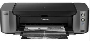 Canon PIXMA PRO-10 Support & Drivers Download  OS Windows 10 x64 Windows 8 Windows 8.1 x64 Windows 7 x32 Windows 7 Windows Vista Windows XP Mac Os X Os X Linux Android Mobile Outline This driver will give full printing and filtering usefulness for your item. System requirements Windows 10(32 bit) Windows 10(64 bit) …